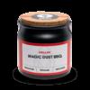 Magic Dust BBQ